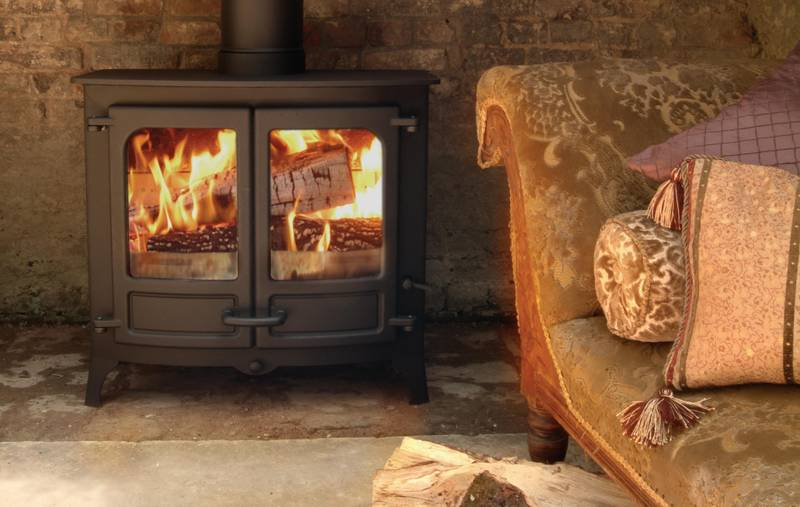 warehouse and fireplace dru flamerite fireplaces twitter fires tec cast