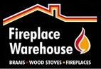 Fireplace Warehouse™
