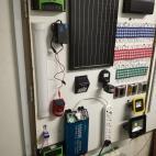 LED Smart Solutions
