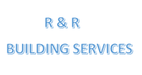 R and R Building and Maintenance Services