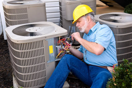 We are a network of air conditioner repairs technicians in your area, trusted and professional and who are always available to help you serve your needs with efficiency and effectiveness.   We help you get connected to the best, who are able to give you F