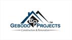 Gebodo Projects
