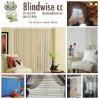 Blindwise Cc
