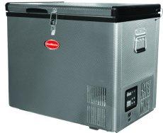 12 volt/ 220 volt camping fridge
