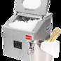15 kg ice maker