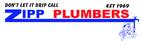 Zipp Plumbers