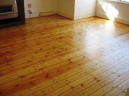 Flooring Repair and Maintenance Specialists in Cape Town ...