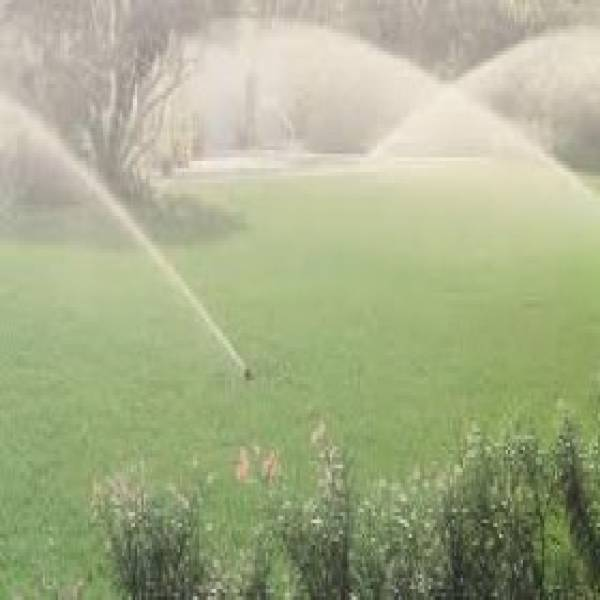 5% saving on anny qoute Mooikloof Garden Irrigation Systems _small