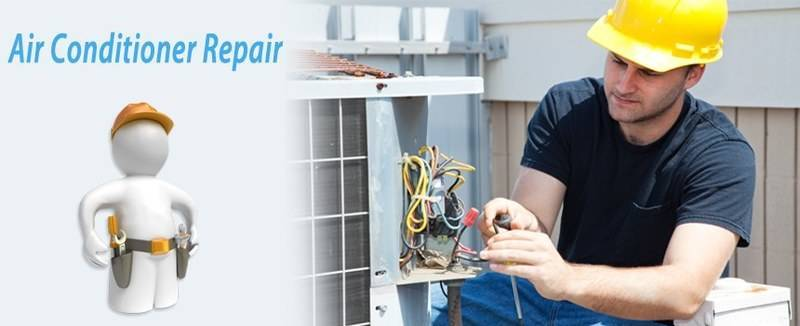Giving you FREE quotes and affordable appliance repair services from the best service providers in your area is our specialty. We are the largest appliance quoting and repair company based in Johannesburg. With a connected network of technicians and compa