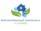 No stress cleaning and maintenance