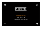 HS PROJECTS