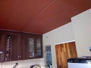 Wallpaper installation Strubensvalley Wallpaper Installation _small