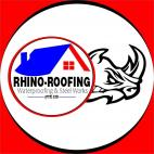 Waterproofing and painting Randburg CBD Roof Restoration