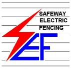 Safeway Electric Fencing