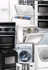 Whirlpool Service Agents Just Appliances