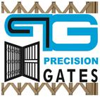 Precision Gates