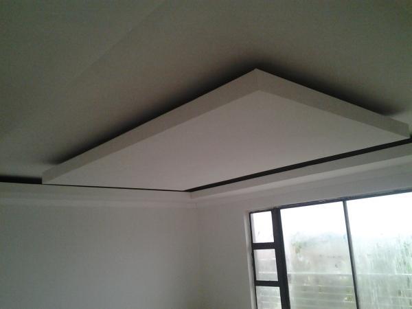 Cornice Installation special Boksburg CBD Builders & Building Contractors _small