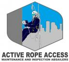 Active ropes
