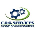 COG SERVICES