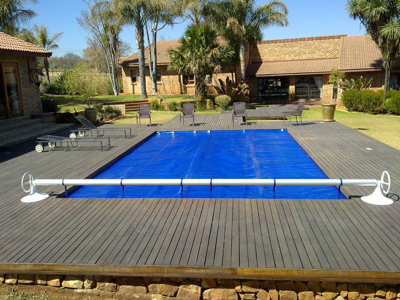 Pool Nets Covers In Kempton Park Homeimprovement4u