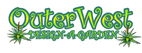 Outerwest Design-A-Garden