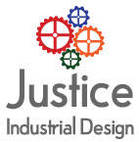 Justice Industrial Design