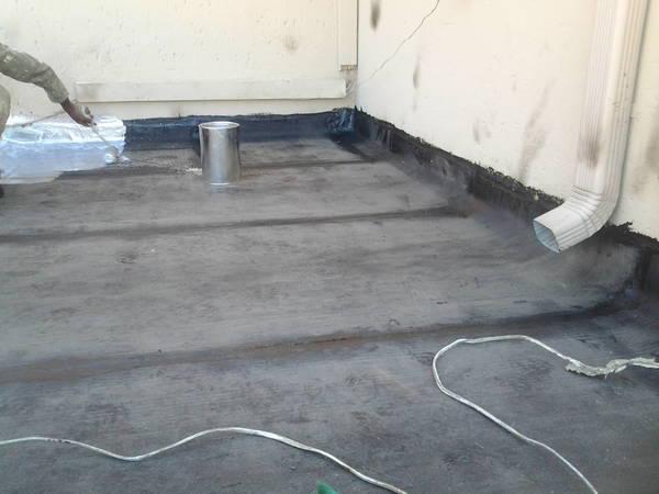We offer free quatations Randburg CBD Builders & Building Contractors _small