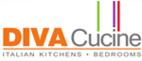 Diva Cucine CC