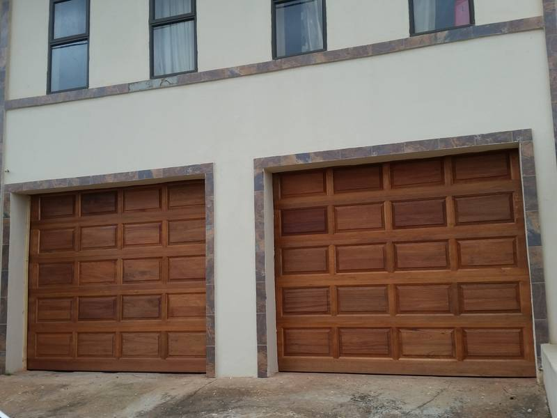 Ak Garage Doors Garage Doors Repair Specialists
