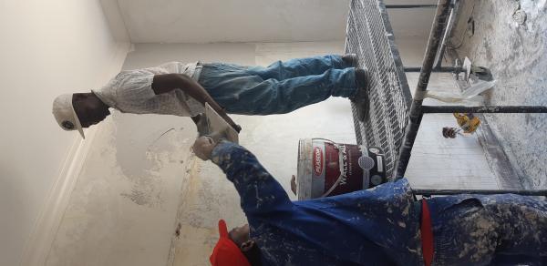 10% Discount Roodepoort CBD Handyman Services _small