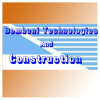 Bombeni Technologies and Construction (Pty) Ltd