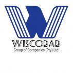 wiscobabgroup