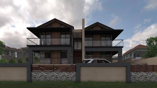 Book a FREE 15-Minute Problem-Solving Consultation Call Morningside Architects _small