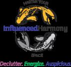 Influenced Harmony