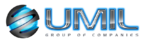UMILgroup