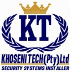Khoseni Tech(Pty)Ltd
