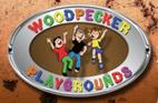 Woodpecker Playgrounds