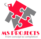 MS Projects (Renovations & Remodelling)