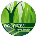 EasiGrass Port Elizabeth