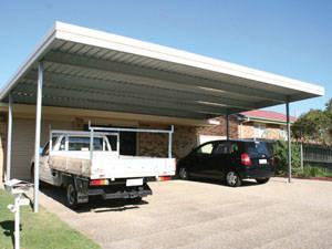 Free Site Inspections & Quotations Wierdapark Carport Contractors & Services _small