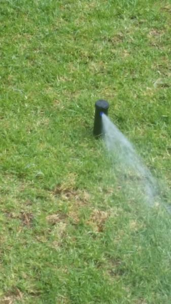Irrigation systems Centurion Central Garden Irrigation Systems _small