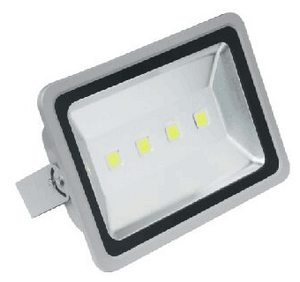 Our Flood lights are the heart of our business and we have more then enough to suite your needs, they come as small as 10watts and go as high as 200 watts and are very reliable.