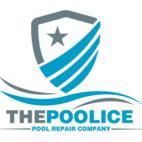 The Poolice | Pool Repair Company