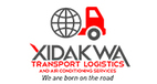 Xidakwa Air Conditioning Sales and Services