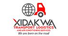 Xidakwa Air Conditioning Sales and Services