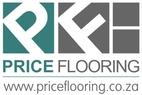 Price Flooring Top Carpets