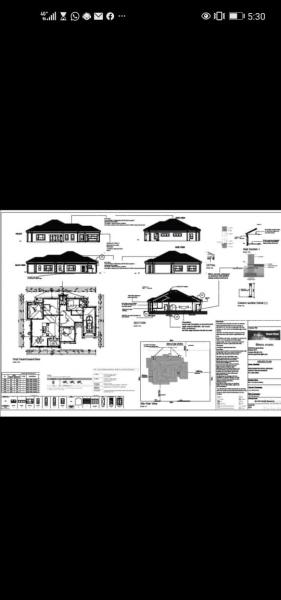 The most affordable services in town Newton Park Architects _small