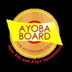 Ayoba Board & Accessories cc