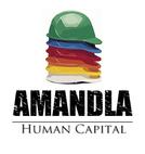 Amandla Human Capital
