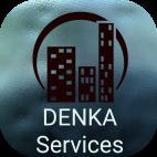DENKA Services